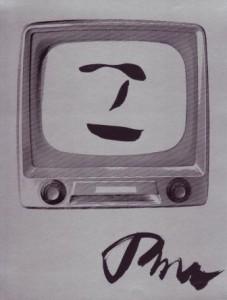 Paik1986