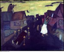 2-1 Chagall d1aa
