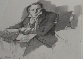 12 Heinrich Heine b