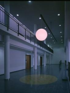 Lichtgewicht. 1999 II
