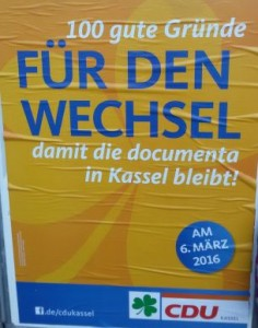 CDU documenta 2 (1)