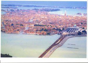 01 Venedig a
