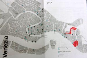 02 Plan Venedig a